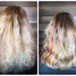 hair fix